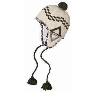 Patagonia帽子多色选