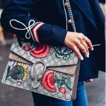 Gucci Orders over $500 @ Luisaviaroma