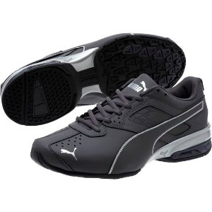 $29.99 + Free ShippingPuma Tazon 6 Fracture Men's Running Shoes  @ Puma Dealmoon Exclusive