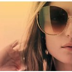 Select Women's and Men's Sunglasses