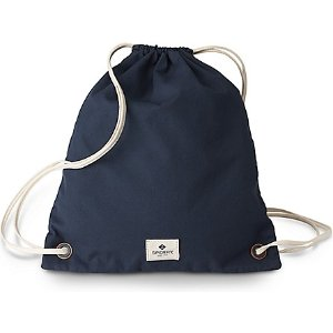Unisex Sling Backpack - View All | Sperry