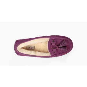 UGG® | Women's Litney Slipper