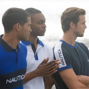 Up to 70% + Free ShippingExtra 45% off Savings Clearance @ Nautica