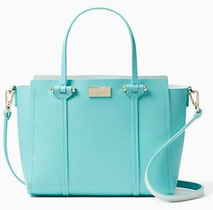 Up to 75% Off Select Handbags Surprise Sale @ kate spade