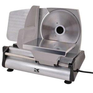 $79.99Kalorik 不锈钢专业切片机