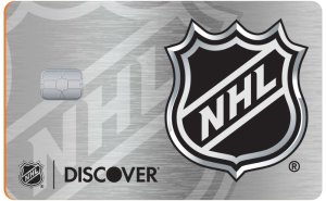 Choose your favorite team & show your pride - all 31 teams available. Save 10% at Shop.NHL.com and NHL.TV™.NHL® Discover it® Card
