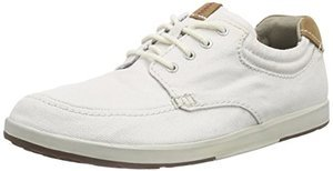 $37.75Clarks Norwin Vibe Men's Derby Lace-Up