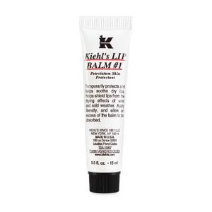 Kiehl's Since 1851 Lip Balm #1 | Belk