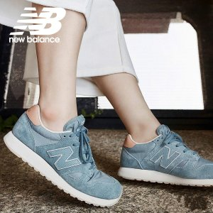 35% Off520 Collection @ Joe's New Balance Outlet