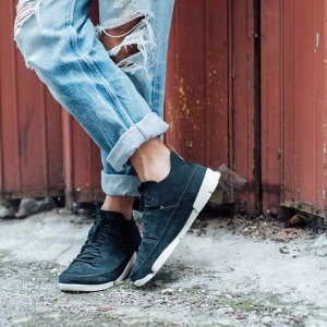 Dealmoon Black Friday Exclusive! Extra 36% offClarks @ The Hut!