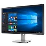 Dell UltraSharp UP3216Q 31.5