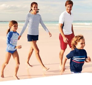 30% offRegular-Price Items @ Lands' End