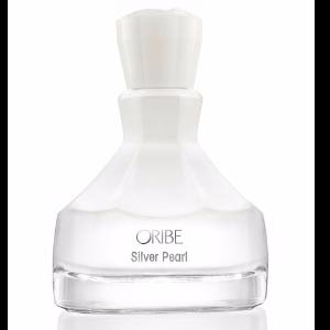 Silver Pearl Eau de Parfum, 1.7 oz.