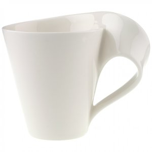 New Wave Caffé Mug 10.1 oz - Villeroy & Boch