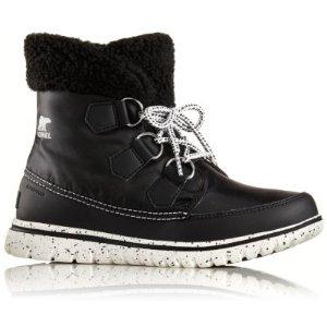 Women's Cozy™ Carnival Boot