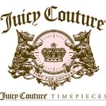 Select Styles @ Juicy Couture