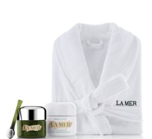 $25 Reward Cardfor Every $150 You Spend on La Mer @ Bloomingdales