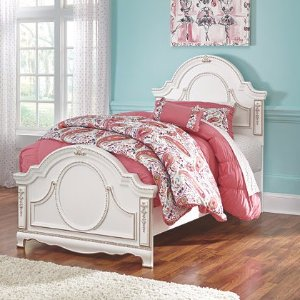 Up to 50% OffSelect Bedroom @ Ashley Furniture Homestore