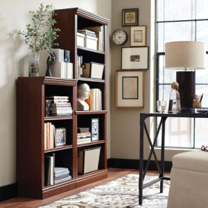 Up to 60% Off + Free ShippingSelect Home Organization & Decor @ Home Depot