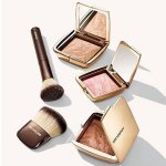 Hourglass Beauty Products @ Sephora.com