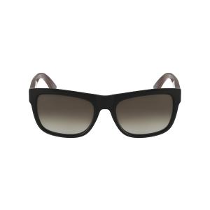 Ferragamo SF686S Sunglasses | Men's Sun Frames | Eyeconic.com