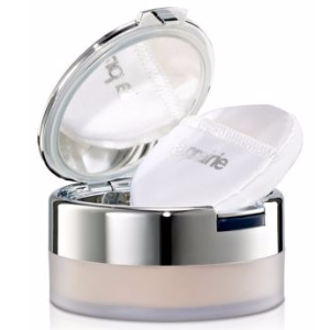 Gift With Any Caviar Concealer Foundation SPF 15 Purchase