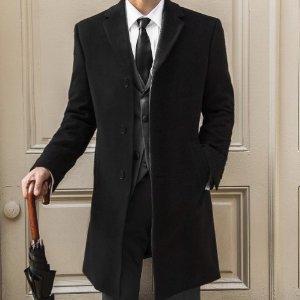Up to 30% OFF+40% OFFCK Ralph Lauren Tommy Hilfiger Men's Outerwear Sale
