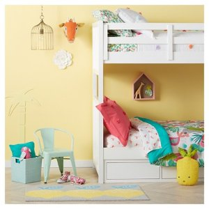 As Low As $3.99Kids' Room Ideas @ Target.com