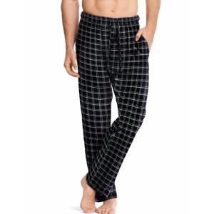 Hanes Men's ComfortSoft Lounge Pants | Hanes