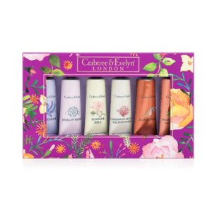 Limited Edition Hand Therapy Set 6