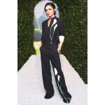 Victoria Beckham for Target Women's Clothing @ Target.com