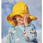 Kids Apparel Sale @ Boden