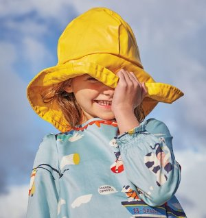 Up To 40% Off + Extra 15% OffKids Apparel Sale @ Boden