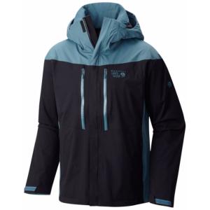 Men's Bombshack™ Jacket | MountainHardwear.com