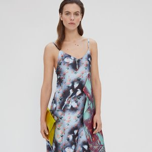 Up to 80% OffAcne Studios @ THE OUTNET