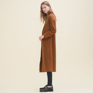 25% OffThe Coats & Jackets @ Maje