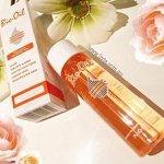 Bio-Oil Specialist Skincare - 4.2 oz