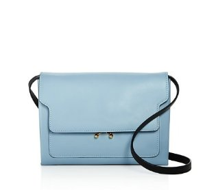 Up to 40% Off + Extra 25% OffMarni Handbags @ Bloomingdales