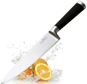$10.99Equinox 8 in 专业厨师刀