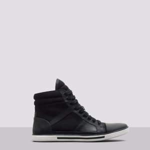 Sun-Down High Top Sneaker | Kenneth Cole