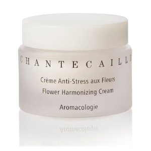 Chantecaille Flower Harmonizing Cream 50ml | Free US Delivery | LookFantastic