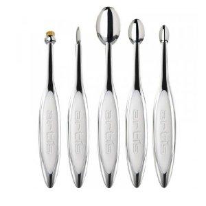 ARTIS BRUSHES 5 Brush Set