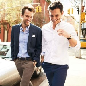 Extra 20% OFFCharles Tyrwhitt Men's Classic Shirts Sale