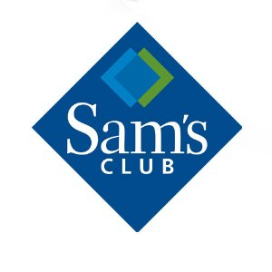 One Day OnlySam's Club Sales Event
