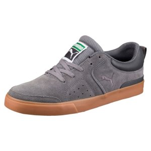 PUMA Funist Slider Vulc Men's Shoes