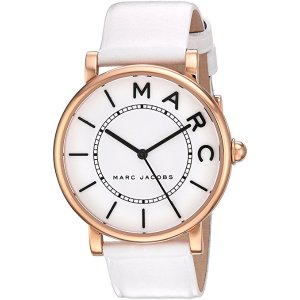 Marc Jacobs Womens Roxy - MJ1561