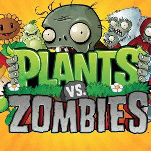 Free PC Digital DownloadPlants vs. Zombies Game of the Year Edition