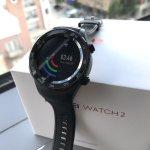 Huawei Watch 2 Classic 评测