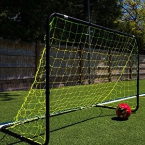 Up to 40% OffSelect Yard Games and Sports Equipment @ Amazon.com