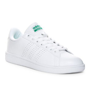 adidas | Cloudfoam Advantage Clean | Nordstrom Rack